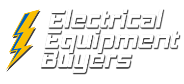 the full logo for electrical equipment buyers